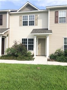 Photo of 358 Hunting Green Drive, Jacksonville, NC 28546 (MLS # 100169120)