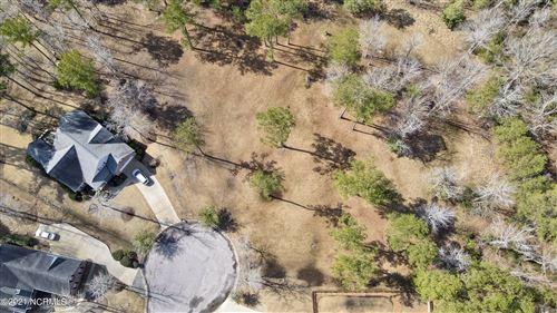 Photo of 1127 Wyland Court, Leland, NC 28451 (MLS # 100257120)