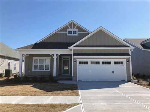 Photo of 113 Hanover Lakes Drive, Wilmington, NC 28401 (MLS # 100185121)