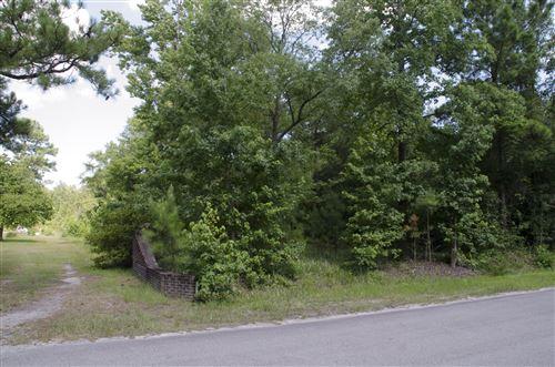 Photo of 283 Hewett Burton Road SE, Leland, NC 28451 (MLS # 100225121)