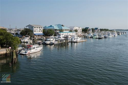 Tiny photo for 164 Windy Woods Way #Lot 7, Wilmington, NC 28401 (MLS # 100259121)