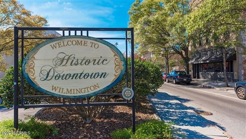 Tiny photo for 7619 Knightbell Circle #Lot 40, Leland, NC 28451 (MLS # 100275121)