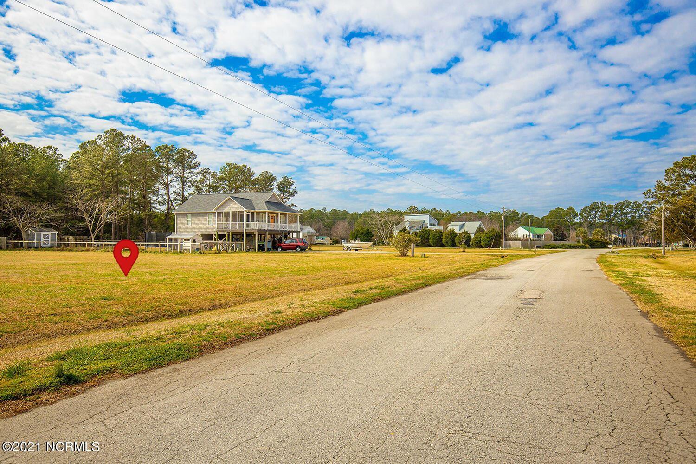 Photo of 1105 Bluebill Drive, Havelock, NC 28532 (MLS # 100257121)