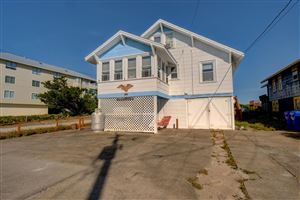 Photo of 1118 Carolina Beach Avenue N, Carolina Beach, NC 28428 (MLS # 100132122)