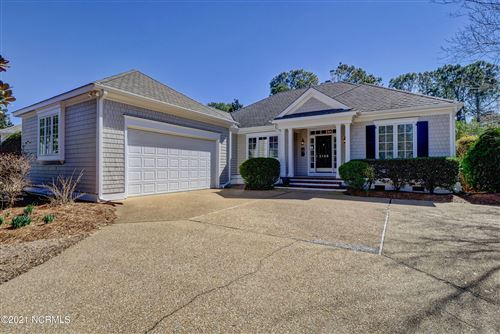 Photo of 2138 Bay Colony Lane, Wilmington, NC 28405 (MLS # 100258122)