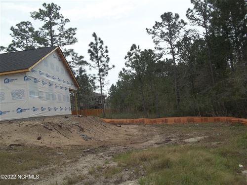Tiny photo for 1003 Terraces Lane, Hampstead, NC 28443 (MLS # 100286122)