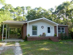 Photo of 125 Rice Road, Wilmington, NC 28409 (MLS # 100175123)