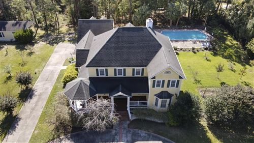 Photo of 194 Country Club Drive, Shallotte, NC 28470 (MLS # 100242123)