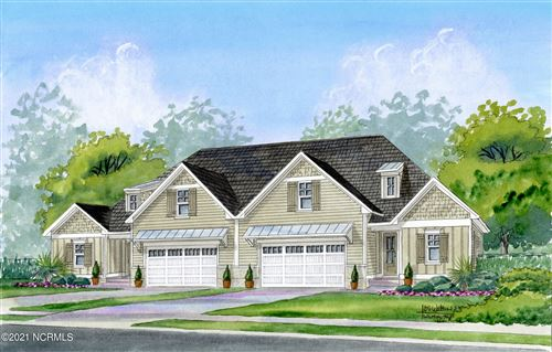 Photo of 1662 Ferngrove Court, Leland, NC 28451 (MLS # 100258123)
