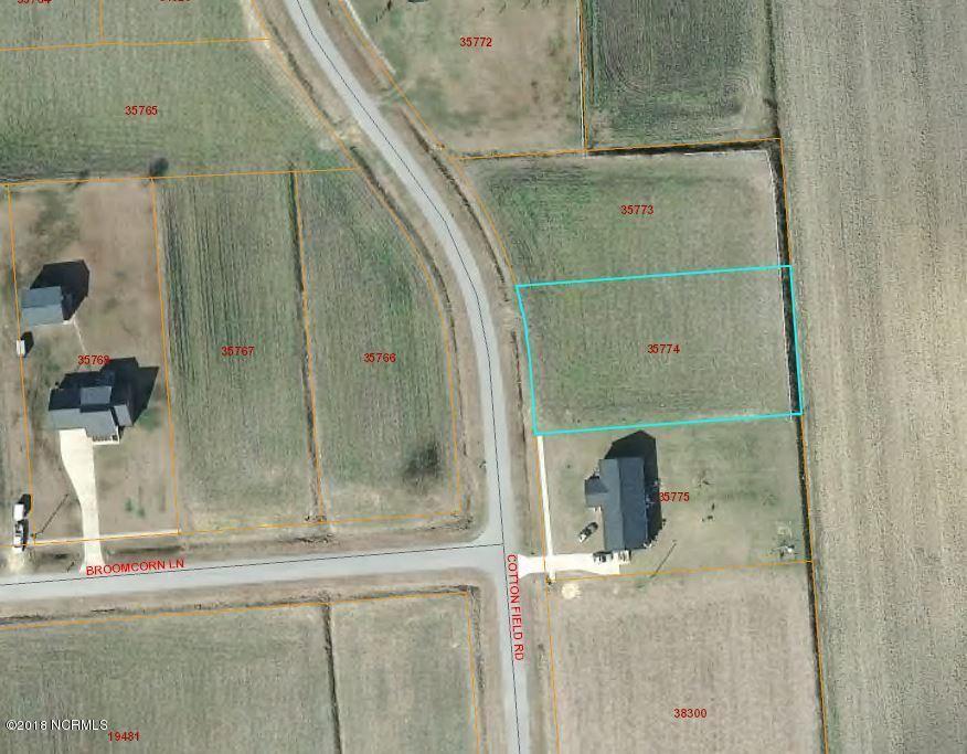 Photo of 4 C Cotton Field Road, Kinston, NC 28504 (MLS # 100099123)