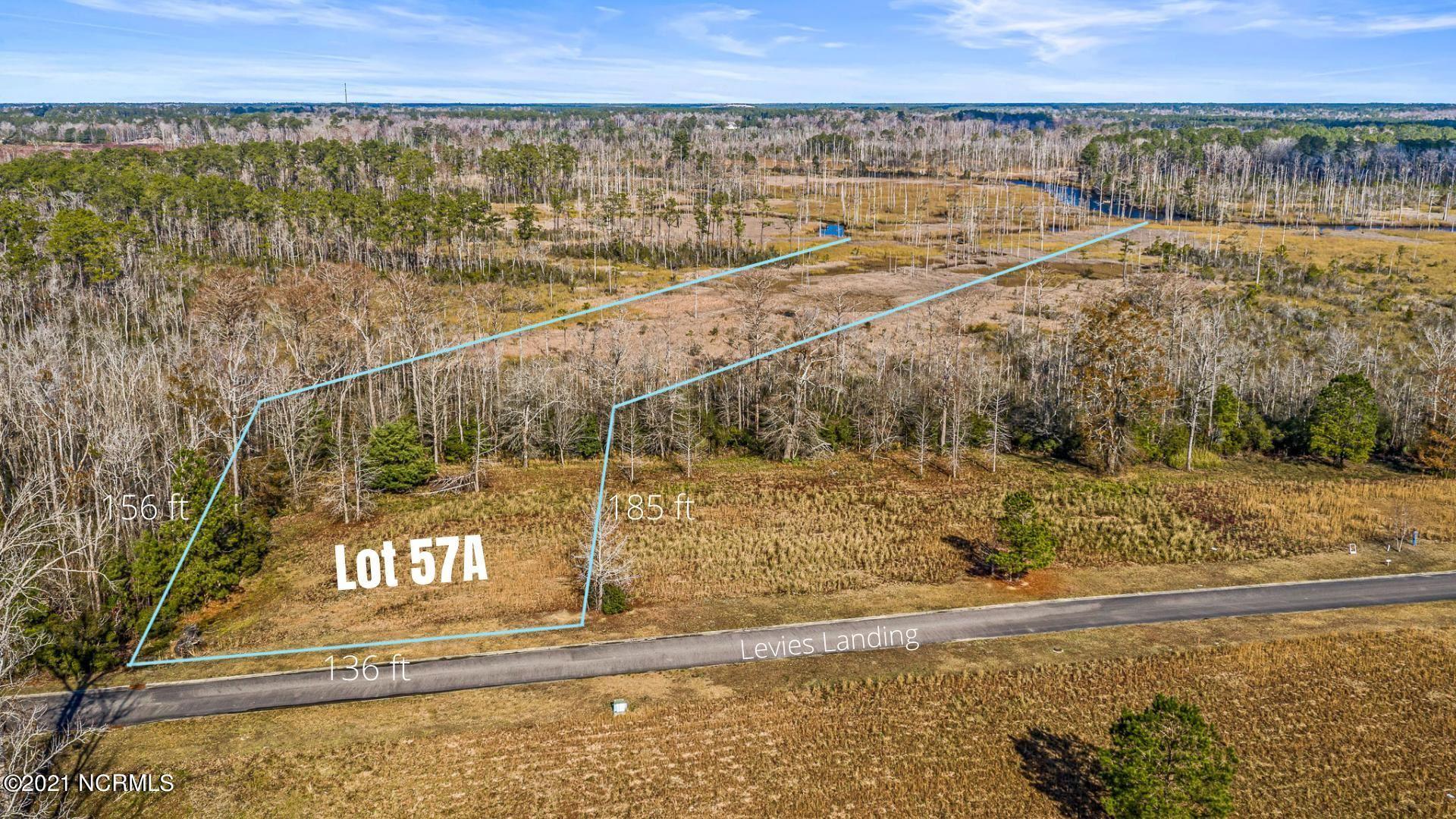 Photo of 330 Levies Landing SW, Supply, NC 28462 (MLS # 100257123)