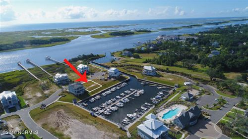 Photo of 5917 Nautical Isle Court, Wilmington, NC 28409 (MLS # 100135124)