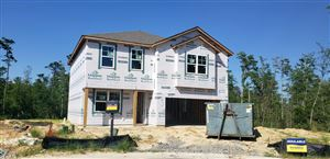 Photo of 385 Esthwaite Drive SE #Lot 3295, Leland, NC 28451 (MLS # 100168124)