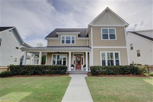 Photo of 940 Anchors Bend Way, Wilmington, NC 28411 (MLS # 100185124)