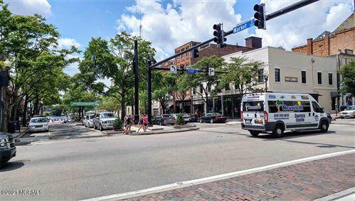 Tiny photo for 7615 Knightbell Circle #Lot 39, Leland, NC 28451 (MLS # 100275124)