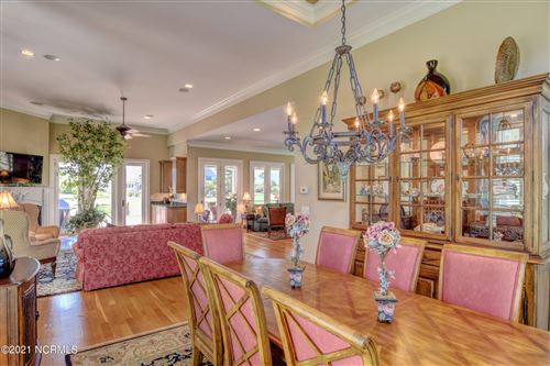 Tiny photo for 1208 Rising Tide Court, Wilmington, NC 28405 (MLS # 100288124)