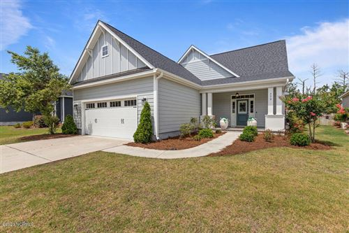 Photo of 772 Liberty Landing Way, Wilmington, NC 28409 (MLS # 100225125)