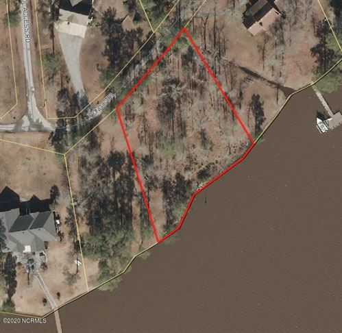 Photo of Lot #5 Pungo Trail, Belhaven, NC 27810 (MLS # 100226125)