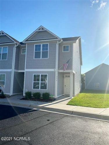 Photo of 4616 Andros Lane, Wilmington, NC 28412 (MLS # 100282125)