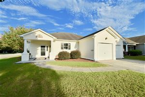 Photo of 4501 Whiteweld Terrace, Wilmington, NC 28412 (MLS # 100179126)