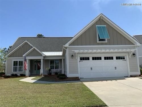 Photo of 2684 Empie Drive, Leland, NC 28451 (MLS # 100209126)