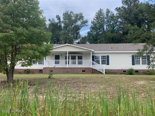 Photo of 911 Ricefield Branch Street NE, Leland, NC 28451 (MLS # 100239126)