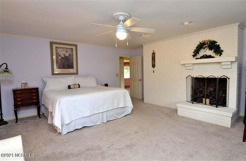 Tiny photo for 1802 Brierwood Road, Wilmington, NC 28405 (MLS # 100286126)