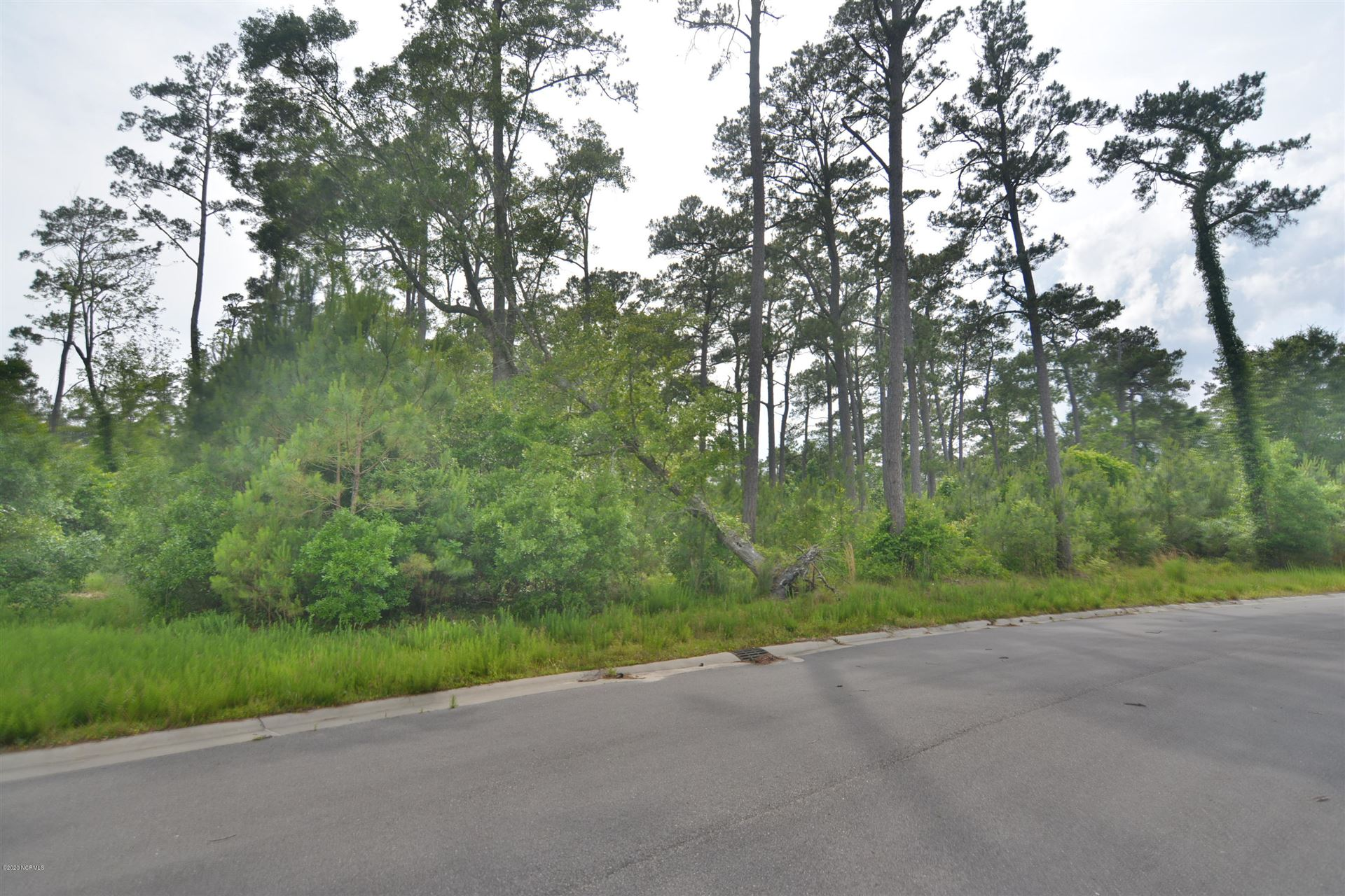 Photo of 1565 St Lucia Drive SW, Shallotte, NC 28470 (MLS # 100218126)