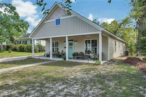 Photo of 2318 Belvedere Drive, Wilmington, NC 28405 (MLS # 100185127)