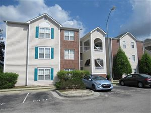 Photo of 807 March Court #B, Wilmington, NC 28405 (MLS # 100186127)