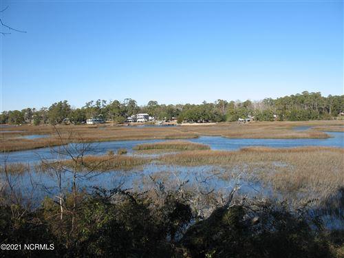 Photo of 4672 Goose Lane Ext SW, Shallotte, NC 28470 (MLS # 100256127)