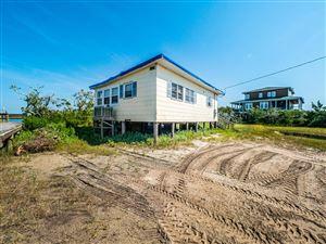 Photo of 1140 N Anderson Boulevard, Topsail Beach, NC 28445 (MLS # 100177128)