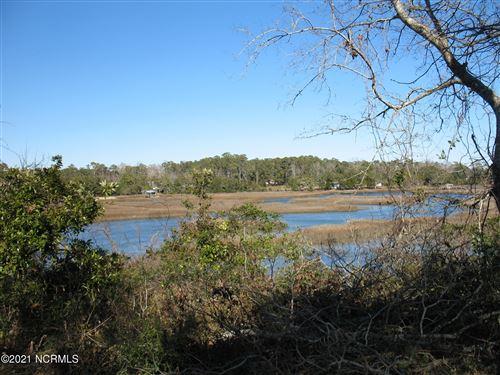 Photo of 4658 Goose Lane Ext SW, Shallotte, NC 28470 (MLS # 100256128)