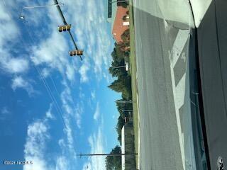 Photo of 1301 Broad Street, New Bern, NC 28560 (MLS # 100292128)