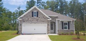 Photo of 810 Barbon Beck Lane SE #Lot 3298, Leland, NC 28451 (MLS # 100154129)