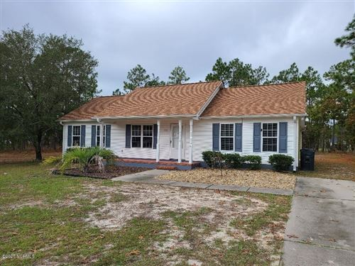 Photo of 571 Prospect Road, Southport, NC 28461 (MLS # 100247129)
