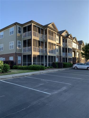 Photo of 395 S Crow Creek Drive NW #Unit 1307, Calabash, NC 28467 (MLS # 100270129)
