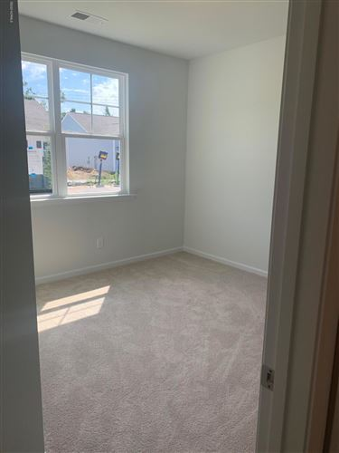 Tiny photo for 9124 Saint Thomas Court Road #Lot 48, Wilmington, NC 28411 (MLS # 100273130)