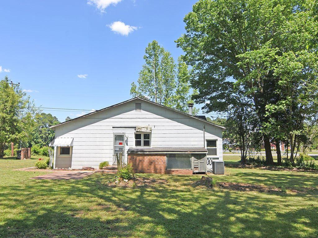 Photo of 2761 James B White Highway N, Whiteville, NC 28472 (MLS # 100272130)
