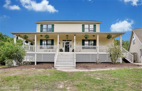 Photo of 7940 Country Lakes Road, Wilmington, NC 28411 (MLS # 100276131)