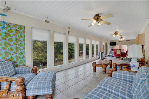 Tiny photo for 7940 Country Lakes Road, Wilmington, NC 28411 (MLS # 100276131)