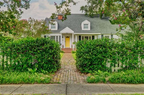 Photo of 2901 Park Avenue, Wilmington, NC 28403 (MLS # 100235132)