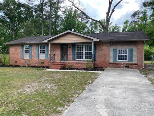 Photo of 1167 Gould Road, Jacksonville, NC 28540 (MLS # 100270132)