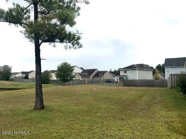 Photo of 126 Watersfield Road, Leland, NC 28451 (MLS # 100294132)