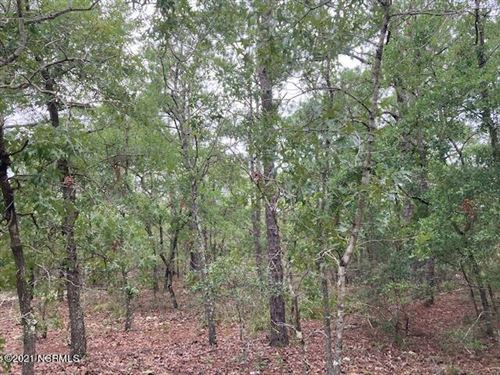 Tiny photo for 7022 River Road, Wilmington, NC 28412 (MLS # 100289133)