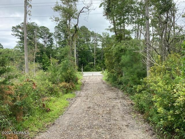 Photo of 7022 River Road, Wilmington, NC 28412 (MLS # 100289133)