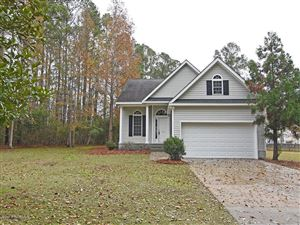Photo of 123 Countryside Street SW, Supply, NC 28462 (MLS # 100142134)