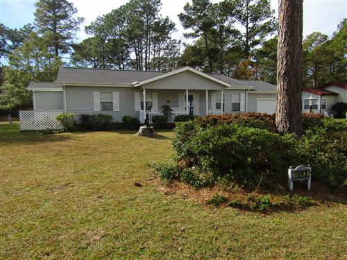 Photo of 1093 Harbor Drive SW, Calabash, NC 28467 (MLS # 100200134)