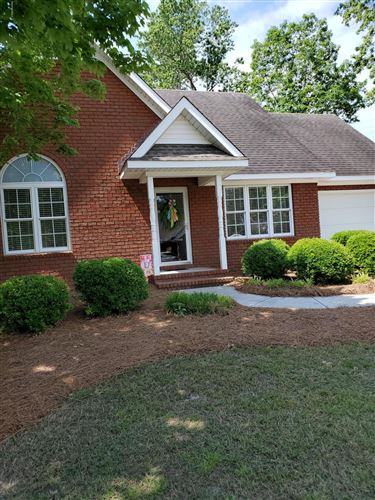 Photo of 118 Candlewood Drive, Wallace, NC 28466 (MLS # 100218135)