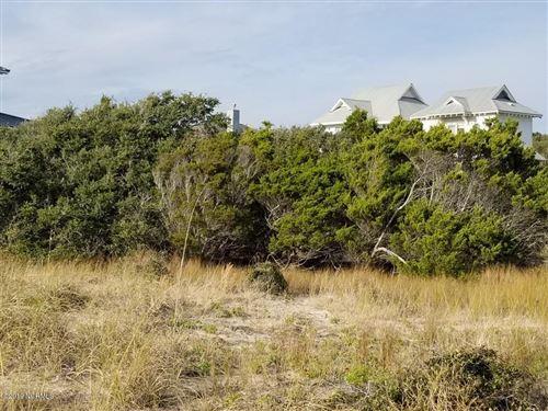 Photo of 433 S Bald Head Wynd, Bald Head Island, NC 28461 (MLS # 100281135)